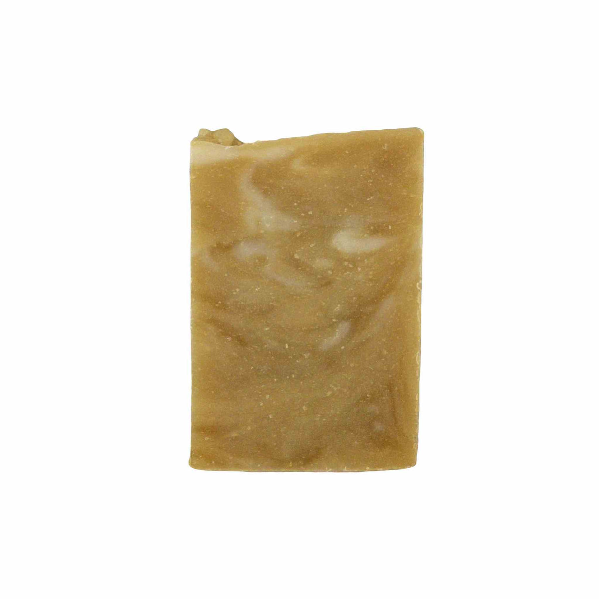 Cedarwood & Patchouli (Tablet Plain)
