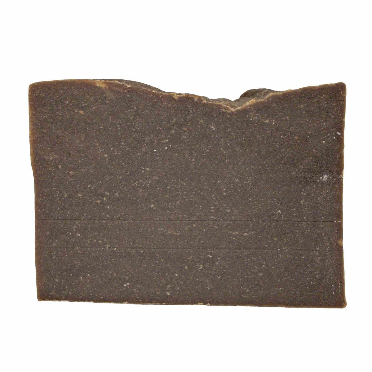 Cinnamon (Bar Plain)