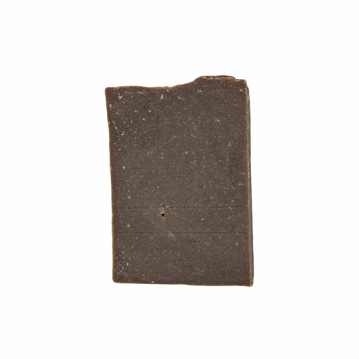 Cinnamon (Tablet Plain)