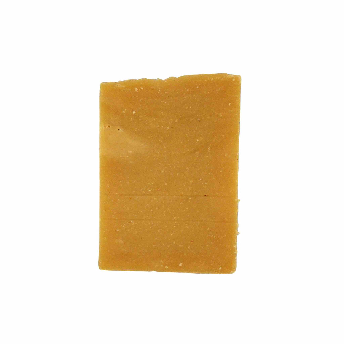 Citrus (Tablet Plain)