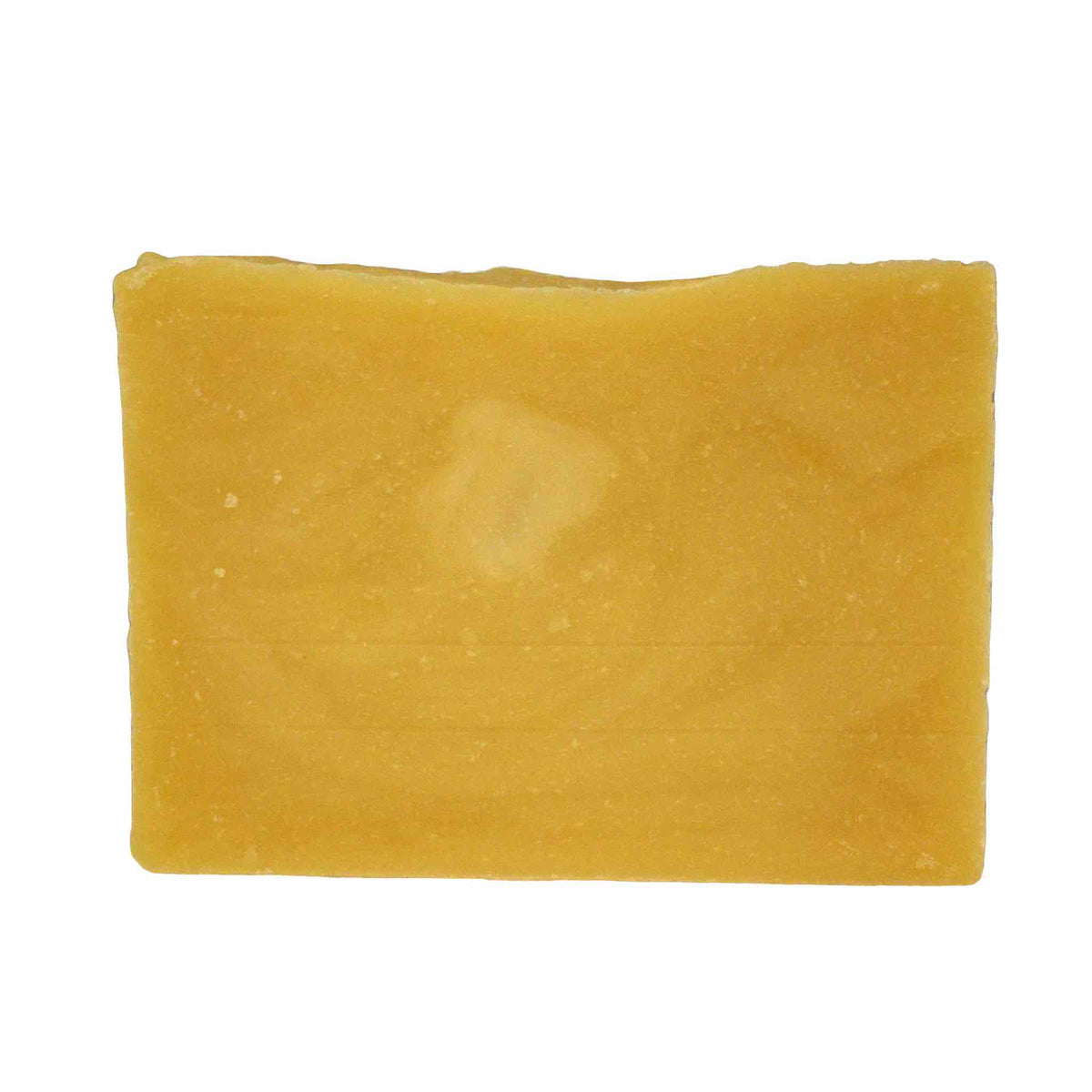 Lemongrass (Bar Plain)