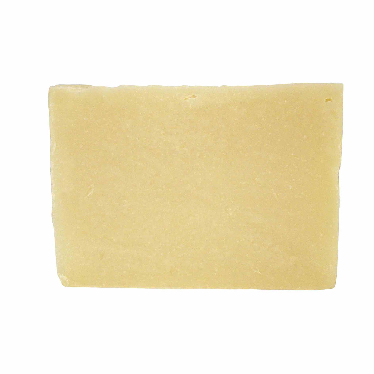 Pure Soap (Bar Plain)