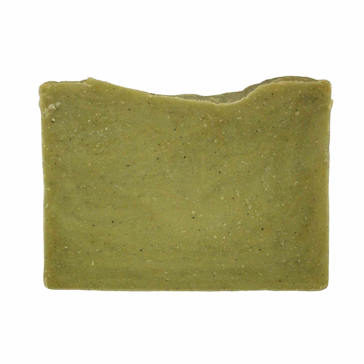 West Indian Lime (Bar Plain)