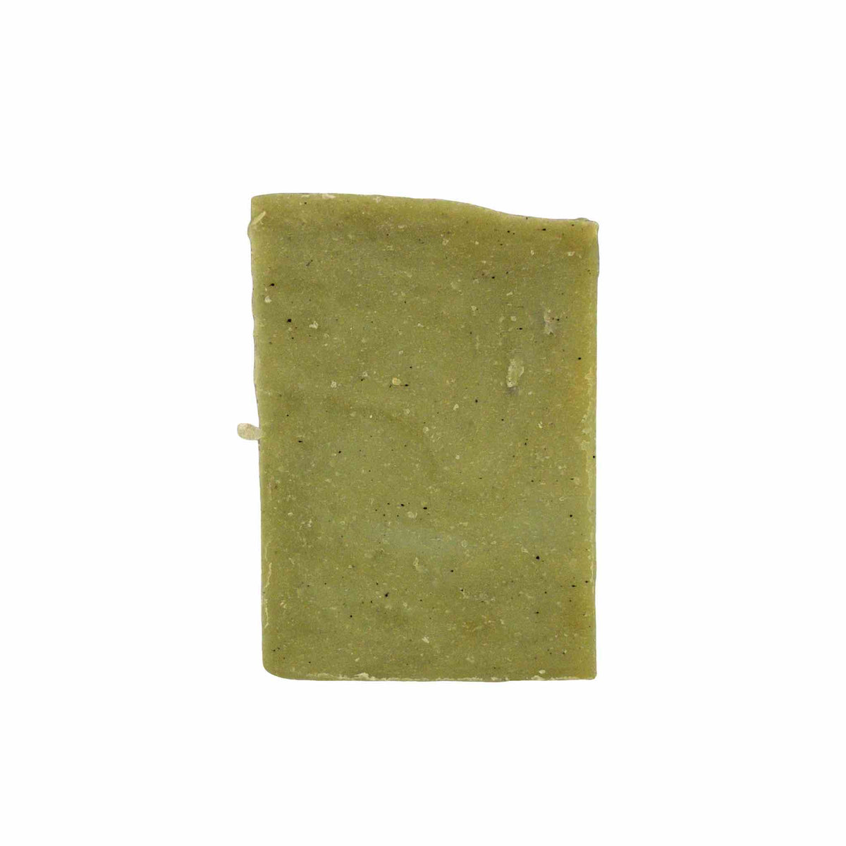 West Indian Lime (Tablet Plain)