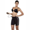 Slendertone Bottom Toner with Controller
