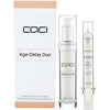 CACI Age-Delay Duo