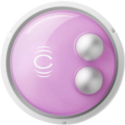 Image: Clarisonic Eye Massager