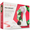 Clarisonic Mia Smart Fresh + Flawless Make-Up Holiday Gift Set