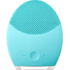 FOREO LUNA 2 Personalised Facial Cleansing Brush & Anti-Ageing Device