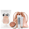 NuFACE Mini Shimmer All Night - Limited Edition