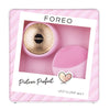 FOREO Picture Perfect LUNA Mini 2 + FOREO UFO Smart Mask Device