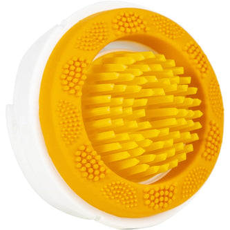 Image: Clarisonic Exfoliating Brush Head