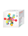 Manhattan Toy Atom Rattle