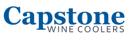 Capstone Wine Coolers