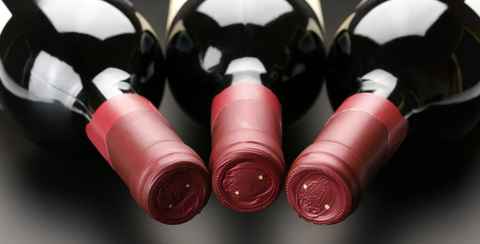 Ultimate guide to wine coolers