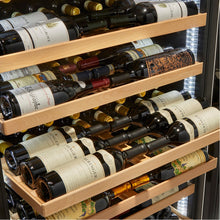Load image into Gallery viewer, Wine Enthusiast Classic 300-Bottle Wine Cooler