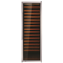 Load image into Gallery viewer, Omcan 192 Single Zone Wine Cooler