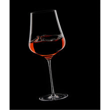 Load image into Gallery viewer, Gabriel Glas Gold Wine Glass Set