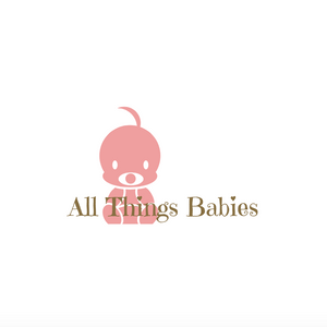 All Things Babies