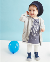 Load image into Gallery viewer, Attipas Twinkle, Shoes - All Things Babies