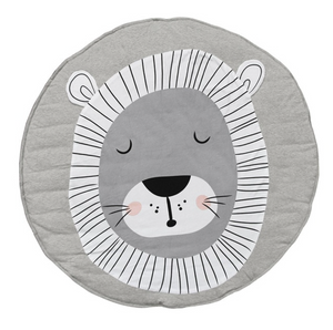 Animal Play Mat, Play Mat - All Things Babies