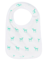 Load image into Gallery viewer, Petit Bamboo Bib, Bamboo Bib - All Things Babies