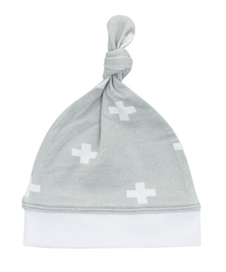 Petit Bamboo Beanie Hats, Bamboo Beanie Hats - All Things Babies