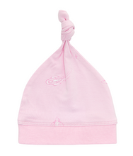 Load image into Gallery viewer, Petit Bamboo Beanie Hats, Bamboo Beanie Hats - All Things Babies