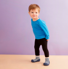 Load image into Gallery viewer, Attipas Marine, Shoes - All Things Babies
