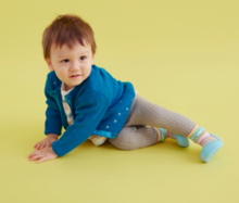Load image into Gallery viewer, Attipas Attibebe, Shoe - All Things Babies
