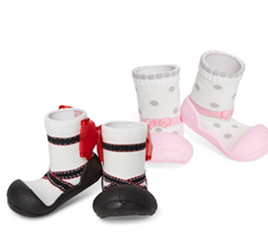 Attipas Ballet, Shoe - All Things Babies