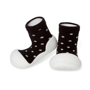 Attipas Urban Dot, Shoes - All Things Babies