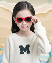 Load image into Gallery viewer, Kids Polarised Sunnies,  - All Things Babies