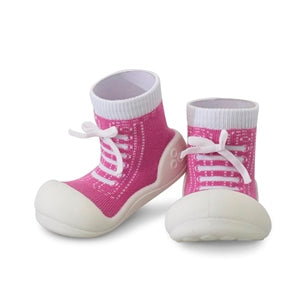 Attipas Sneaker, Shoes - All Things Babies
