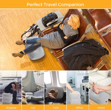 Load image into Gallery viewer, Wee-travel Travel Pillow, Travel pillow - All Things Babies