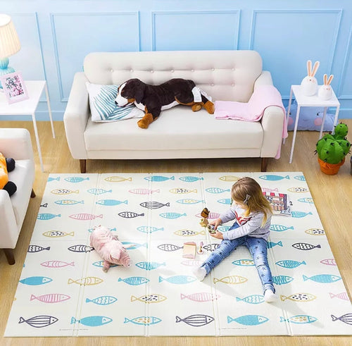 Play Mat (Large), Play Mat - All Things Babies