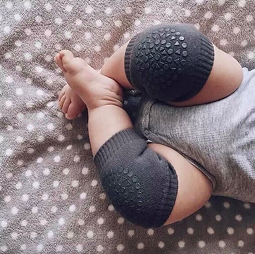 Baby Knee Pads,  - All Things Babies