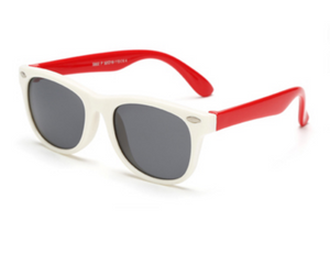 Kids Polarised Sunnies,  - All Things Babies