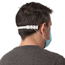 Load image into Gallery viewer, Face Mask Strap Extender - 25pcs