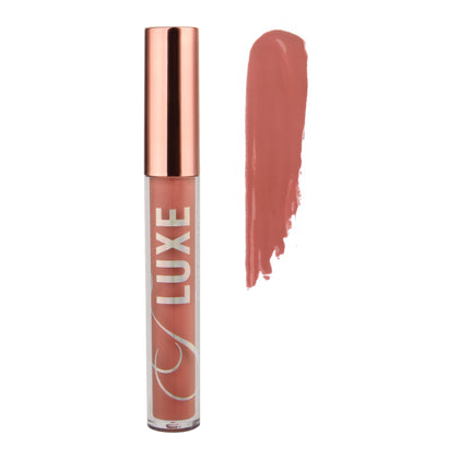 Sweet Kiss - Luxe Lip Gloss