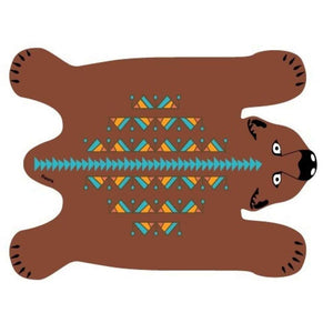 Placemat ''Oso'' - MaroNaproane