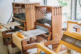 The Oxford Weaving Studio Creative Weaving Sessions