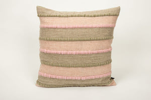 Brittany 'Sunrise' Cushion