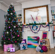 Load image into Gallery viewer, The Ultimate Christmas Decoration Collection