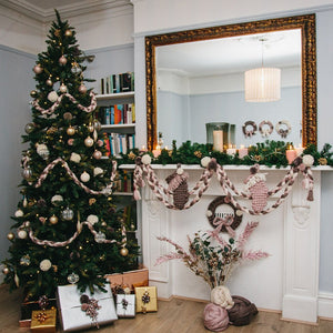 The Ultimate Christmas Decoration Collection