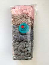 Load image into Gallery viewer, Yarn Starter Pack: Decadent Yarn