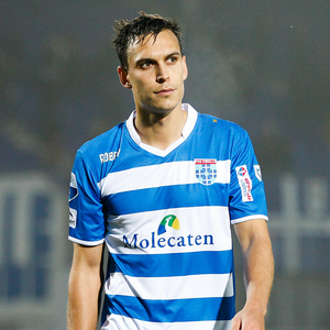 Trent Sainsbury transfer: Socceroos defender set to move to Jiangsu Suning from PEC Zwolle