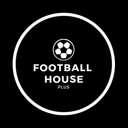 Football House Plus