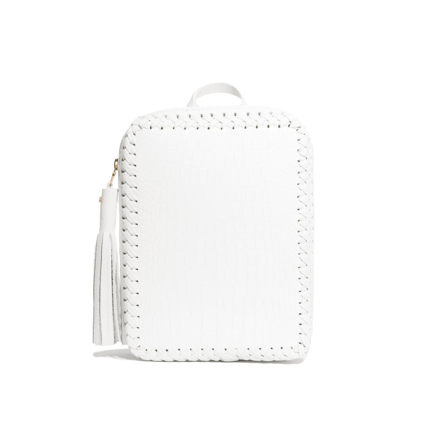 Mini Folio Backpack
