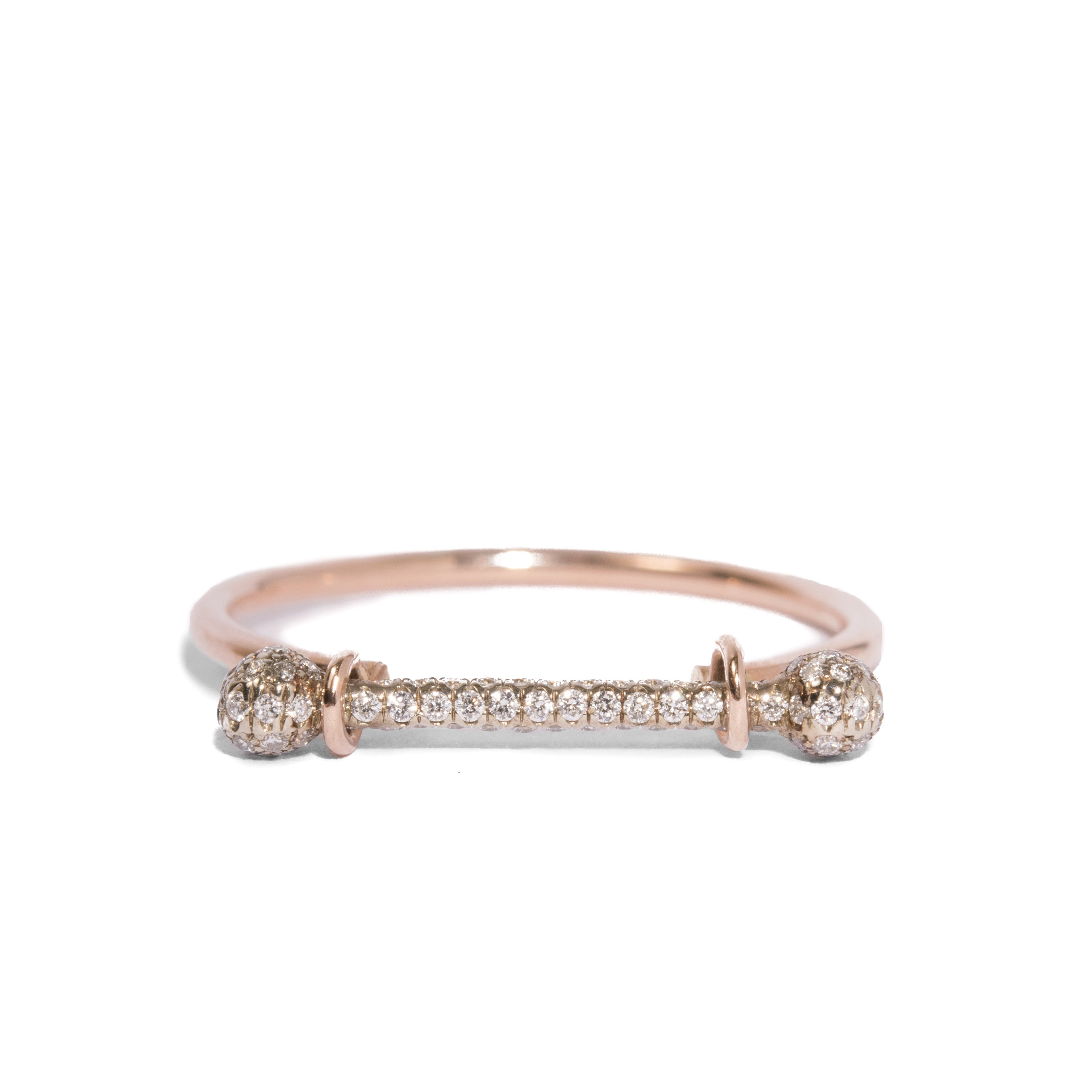 a large pave dream white design stunning your micro diamonds rings with gold custom natural accented an ring estimated